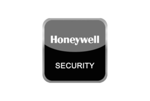 Honeywell_Security