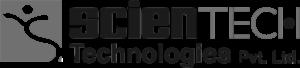 Scientech-Technology-Pvt-Ltd-_clipped_rev_2