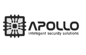 apollo-security-acc-232-0.resize2_clipped_rev_1