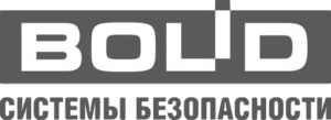 bolid1-2_clipped_rev_1