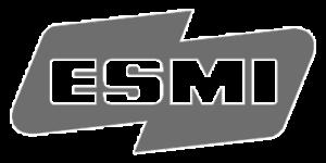 esmi-logo_burned