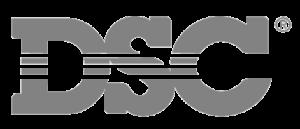 hci_DSC_logo