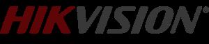 hikvision_logo-300x64