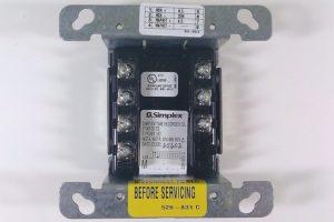 addr-module_657x438